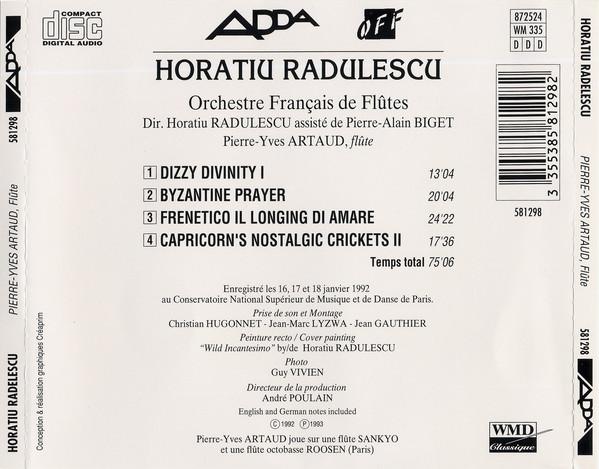 /DizzyDivinity-Back.jpg